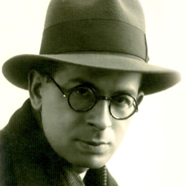 Simon Laks